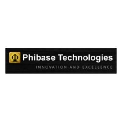 PhiBase Technologies
