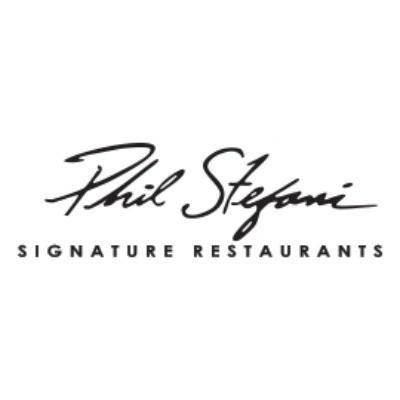 Phil Stefani Signature Restaurants