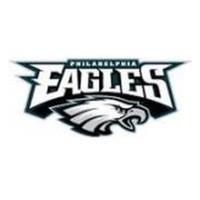 Philadelphia Eagles Online Store
