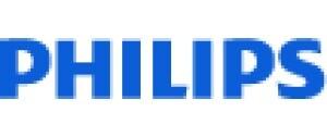 Philips DE