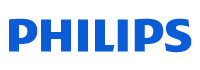 Philips FR