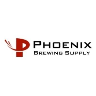 Phoenix Brewing Supply