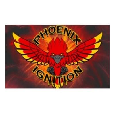Phoenix Ignition
