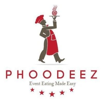 Phoodeez