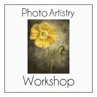 Photo Artistry Workshop