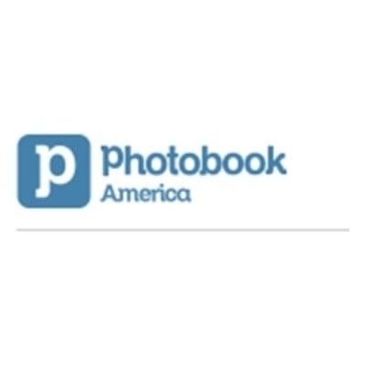 Photobook America