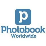 Photobook (MY)