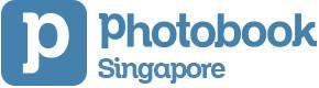 Photobook (SG)