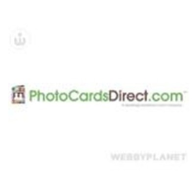 PhotoCardsDirect