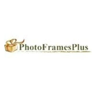 PhotoFramesPlus