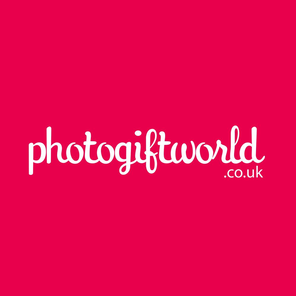 PhotoGiftWorld.co.uk