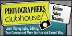 Photographers Clubhouse