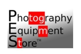 Exclusive Coupon Codes at Official Website of Photography Equipment Store