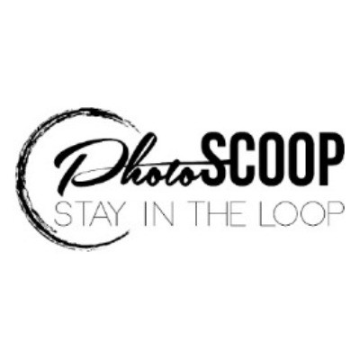 Photoscoop Stay In The Loop