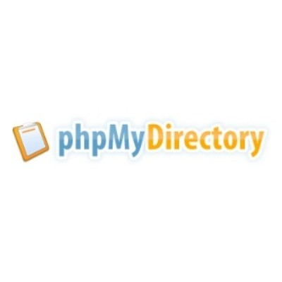 PhpMyDirectory
