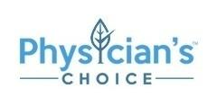 Physician's Choice