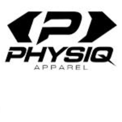 Physiq Apparel