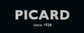 Exclusive Coupon Codes at Official Website of Picard-Lederwaren