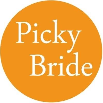 Picky Bride