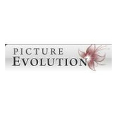 Exclusive Coupon Codes and Deals from the Official Website of Picture Evolution