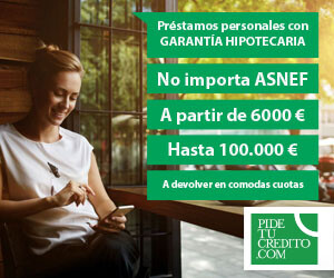 Exclusive Coupon Codes at Official Website of Pidetucredito Es