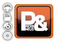 Pièces&Pneus