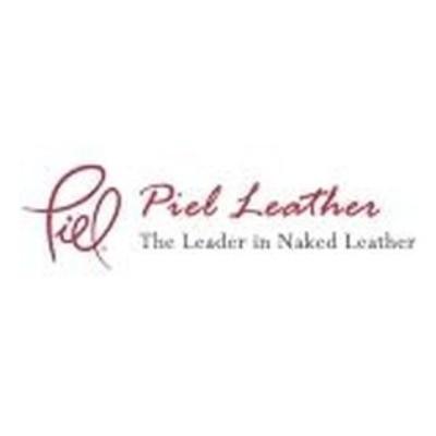 Buy 1, Get 1 40% Off Scarves & neckties Items