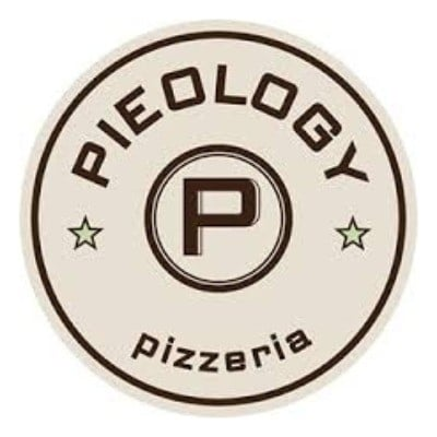 Check special coupons and deals from the official website of Pieology