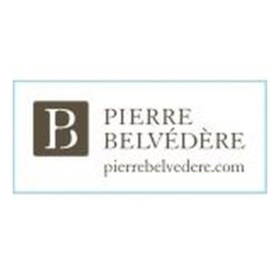 Pierre Belvedere Savings! Up to 50% Off Desktops & All-in-Ones + Free Shipping