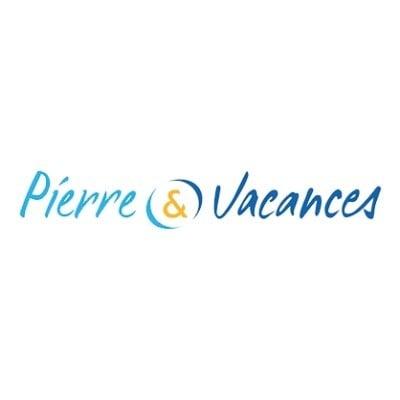 Pierre & Vacances FR
