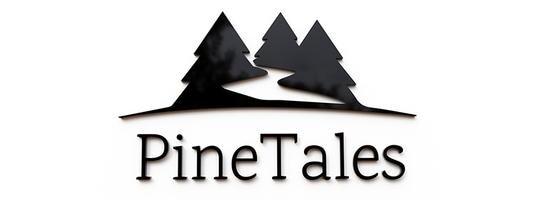 Pine Tales