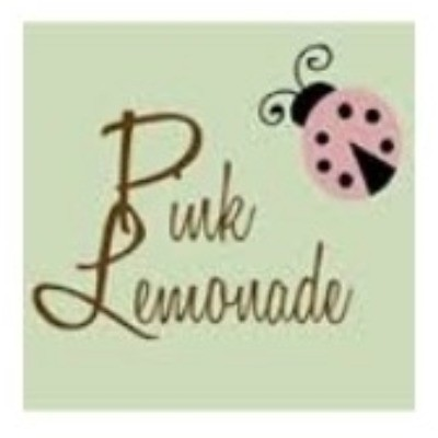 Pink Lemonade Shop