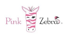 Exclusive Coupon Codes at Official Website of Pink Zebra