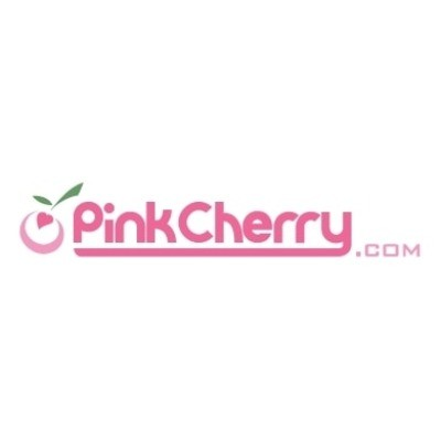 Exclusive Coupon Codes and Deals from the Official Website of PinkCherry