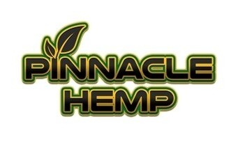 Pinnacle Hemp