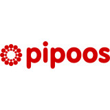 Exclusive Coupon Codes at Official Website of Pipoos