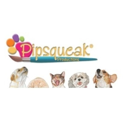 Pipsqueak Productions Savings! Up to 40% Off Farm & Ranch Equipment + Free Shipping
