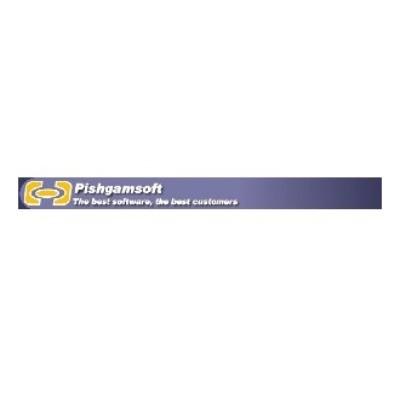 Pishgamsoft
