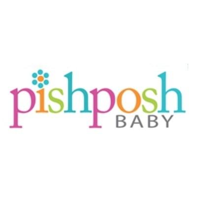 PishPosh Baby