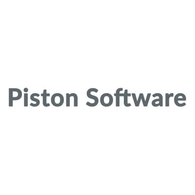 Piston Software