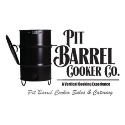 Pit Barrel Cooker Co
