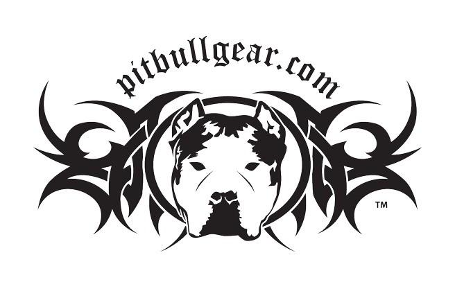 Pit Bull Gear