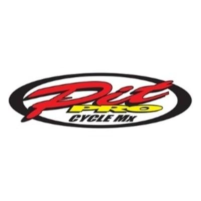 Pit Pro Cycle MX
