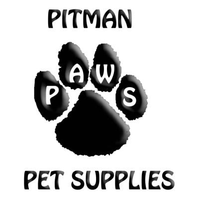 Pitman Paws