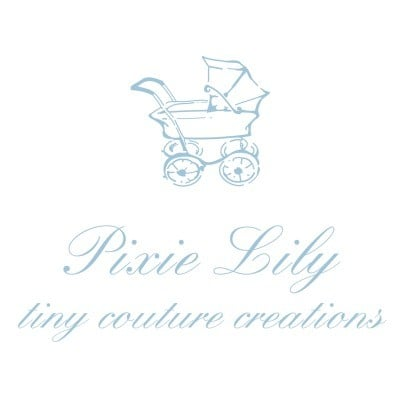 Pixie Lily