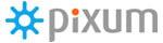 Pixum Photo Service Provider - UK