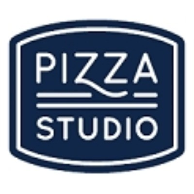 Pizza Studio Coupons and Promo Code