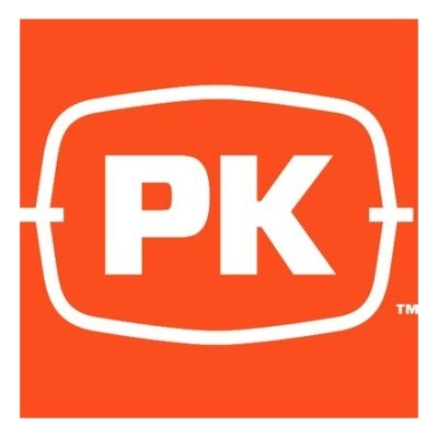 Check special coupons and deals from the official website of PK Grills