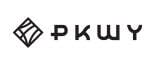 Exclusive Coupon Codes and Deals from the Official Website of PKWY
