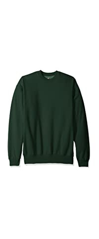 Exclusive Coupon Codes at Official Website of Plain Black Sweatshirt